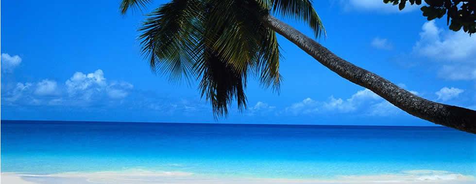 Cancun-Praia3