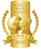 WTA - World Travel Awards
